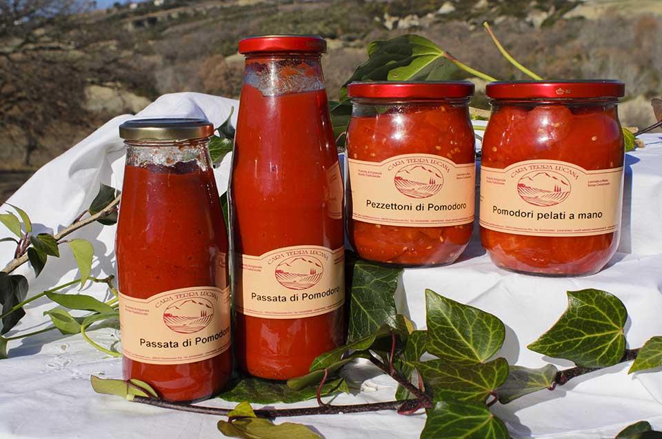 conserve-di-pomodoro